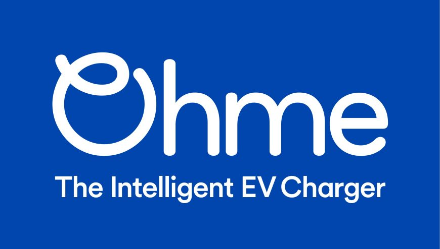 SJB Smart Electricals are an Ohme Approved Installer