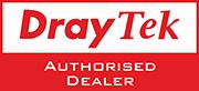 SJB Smart Electricals Approved DrayTek Dealer