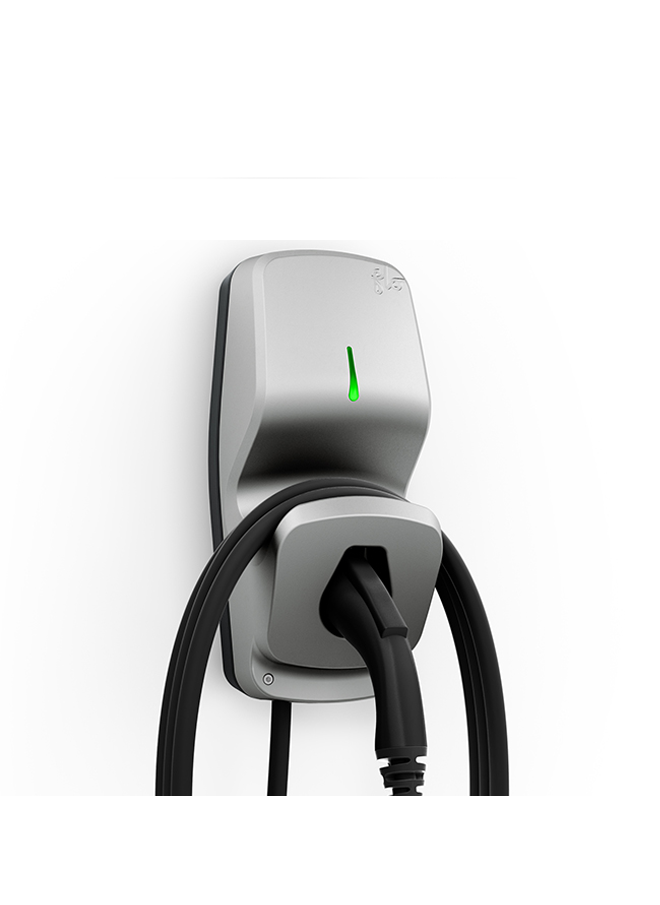 Car Charger installations by SJB Smart Electricals
